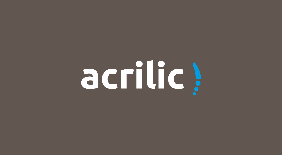 Acrilic_01