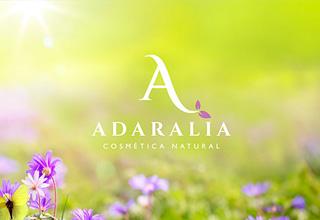 Adaralia