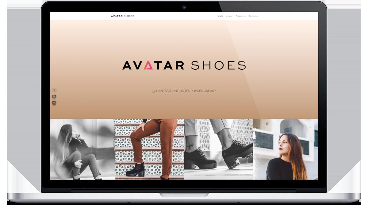 portatil_1_1200_avatarshoes