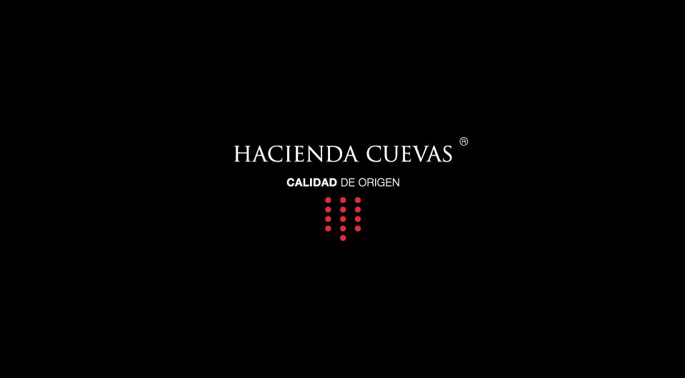 Hacienda_00