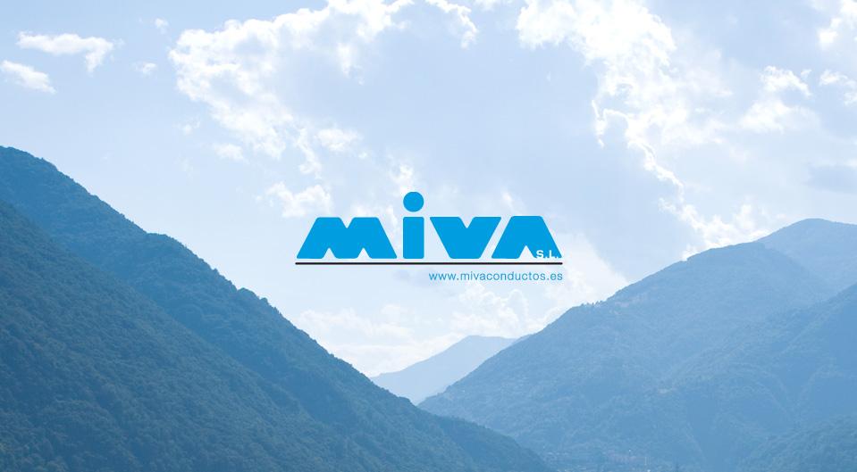 Miva_01