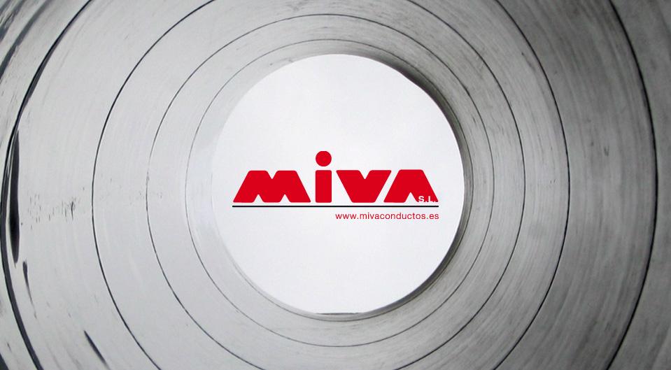 Miva_02