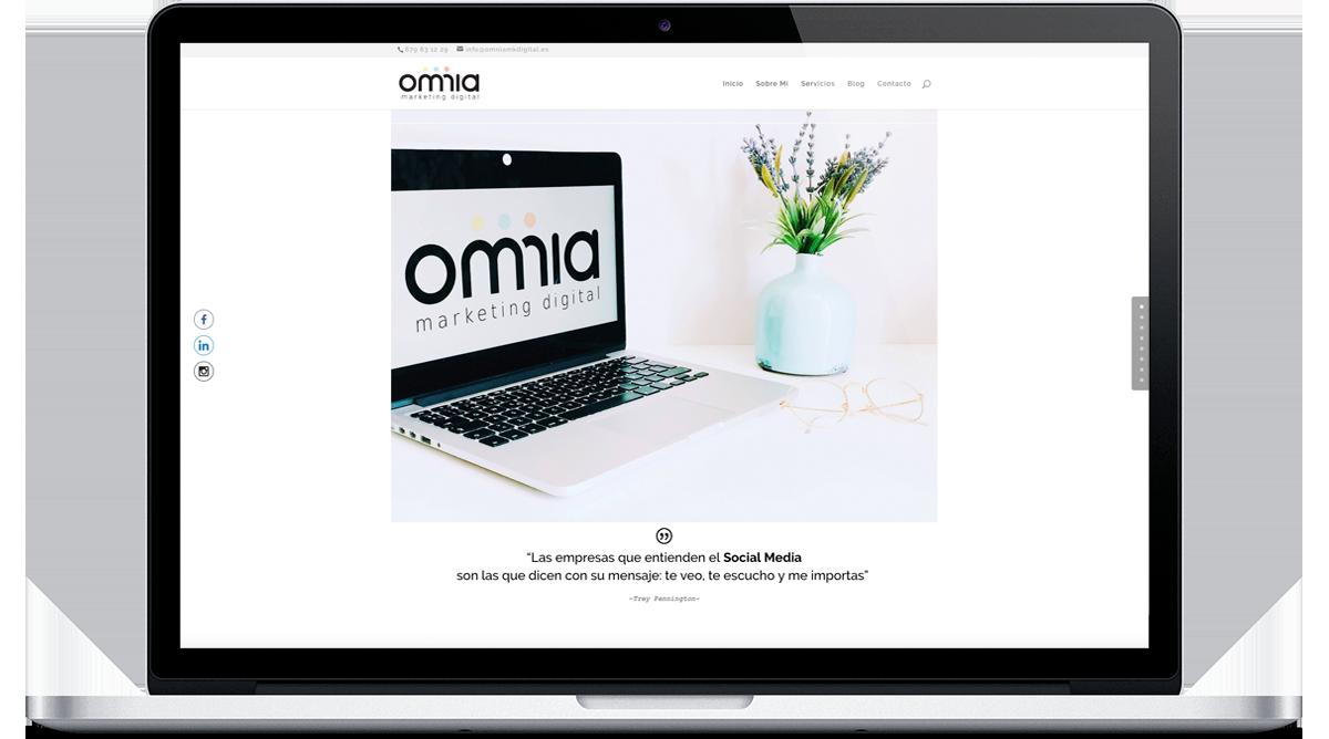 portatil_omnia_1_1200